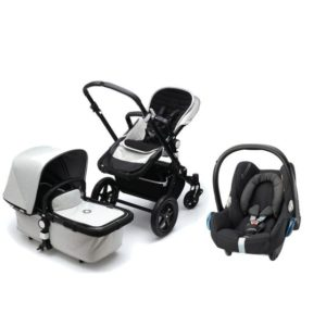 bugaboo-cameleon-3 duovagn