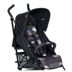 Chicco London sulky