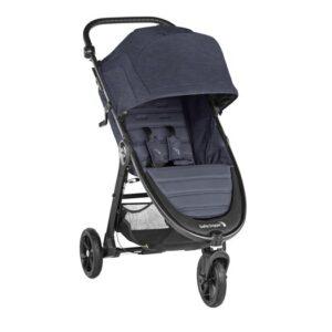 Baby Jogger City Mini GT 2, carbon