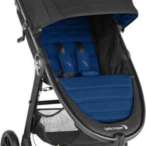 Baby Jogger City Mini GT 2 Sittvagn, Windsor