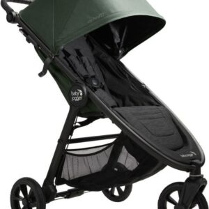 Baby Jogger City Mini GT2.1 Briar Green