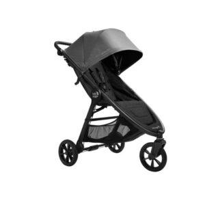 Baby Jogger City Mini GT2.1 Sittvagn (Stone Grey)